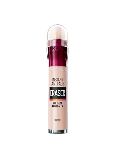 Maybelline Instant Anti Age Eraser Kapatıcı - 03 Fair Ten